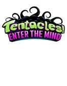 Tentacles: Enter the Mind packshot