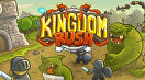 Kingdom Rush packshot
