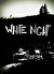 Packshot for White Night on PC