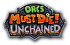 Packshot for Orcs Must Die! Unchained on PC