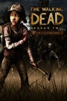 The Walking Dead: Season Two packshot