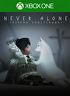 Packshot for Never Alone (Kisima Ingitchuna) on Xbox One