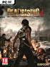 Packshot for Dead Rising 3 on PC