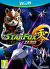 Packshot for Star Fox on Wii U