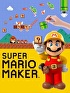 Packshot for Mario Maker on Wii U