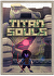 Packshot for Titan Souls on PC