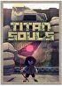 Packshot for Titan Souls on PlayStation Vita