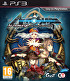 Packshot for Ar Nosurge: Ode to an Unborn Star on PlayStation 3