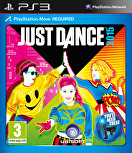 Just Dance 2015 packshot