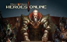 Might & Magic Heroes Online packshot
