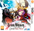 Packshot for Etrian Odyssey 2 on 3DS