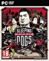 Packshot for Sleeping Dogs: Definitive Edition on PC