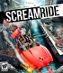 Packshot for Screamride on Xbox 360