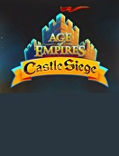 Age of Empires: Castle Siege packshot
