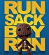 Packshot for Run Sackboy! Run! on iPhone