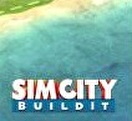 SimCity BuildIt packshot
