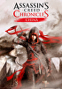 Packshot for Assassin's Creed Chronicles: China on PC