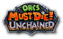 Packshot for Orcs Must Die! Unchained on PlayStation 4