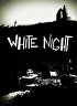 Packshot for White Night on PlayStation 4