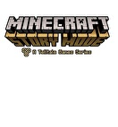 Minecraft: Story Mode packshot
