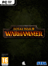 Packshot for Total War: Warhammer on PC