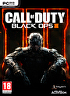 Packshot for Call of Duty: Black Ops 3 on PC