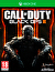 Packshot for Call of Duty: Black Ops 3 on Xbox One