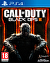 Packshot for Call of Duty: Black Ops 3 on PlayStation 4