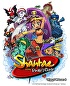 Packshot for Shantae and the Pirate's Curse on Wii U