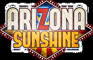 Arizona Sunshine packshot