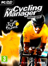 Packshot for Pro Cycling Manager 2015 on PC