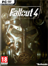 Packshot for Fallout 4 on PC