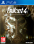 Packshot for Fallout 4 on PlayStation 4