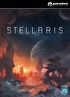 Packshot for Stellaris on Mac