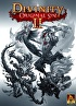 Packshot for Divinity: Original Sin 2 on PC
