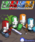 Packshot for Castle Crashers Remastered on Xbox One