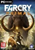 Packshot for Far Cry Primal on PC