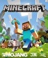 Packshot for Minecraft: Wii U Edition on Wii U