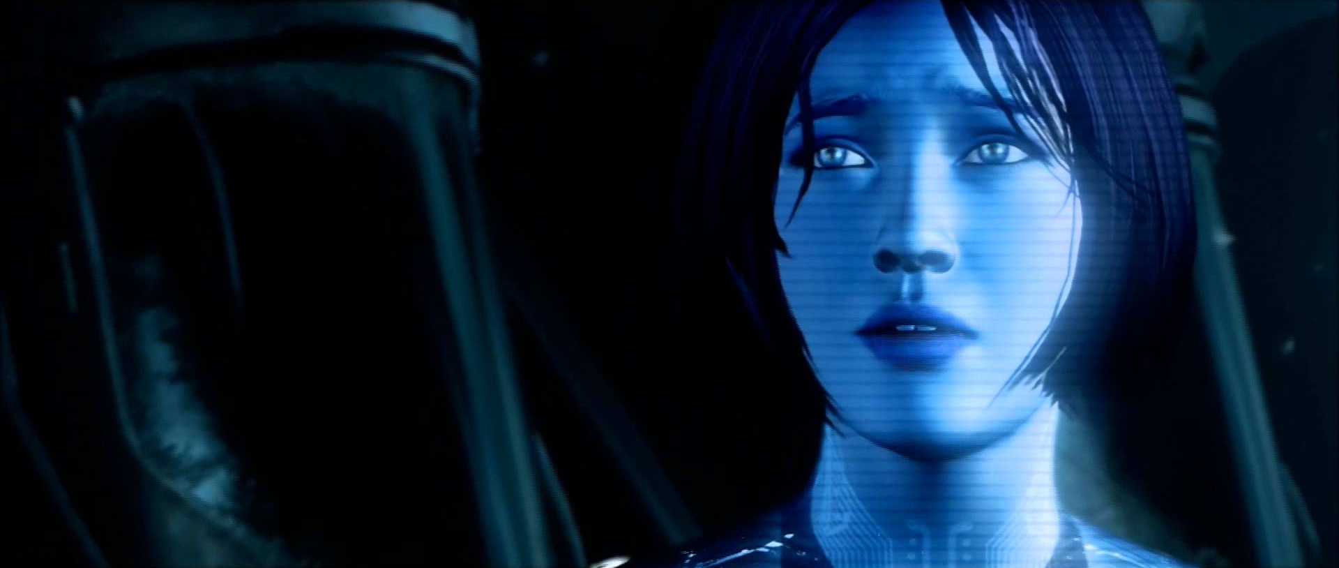 Cortana what is zero ided by zero myideasbedroom com