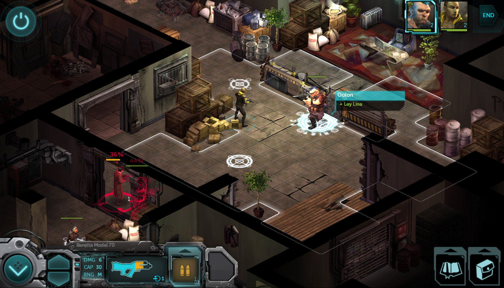 best flash rpg games
