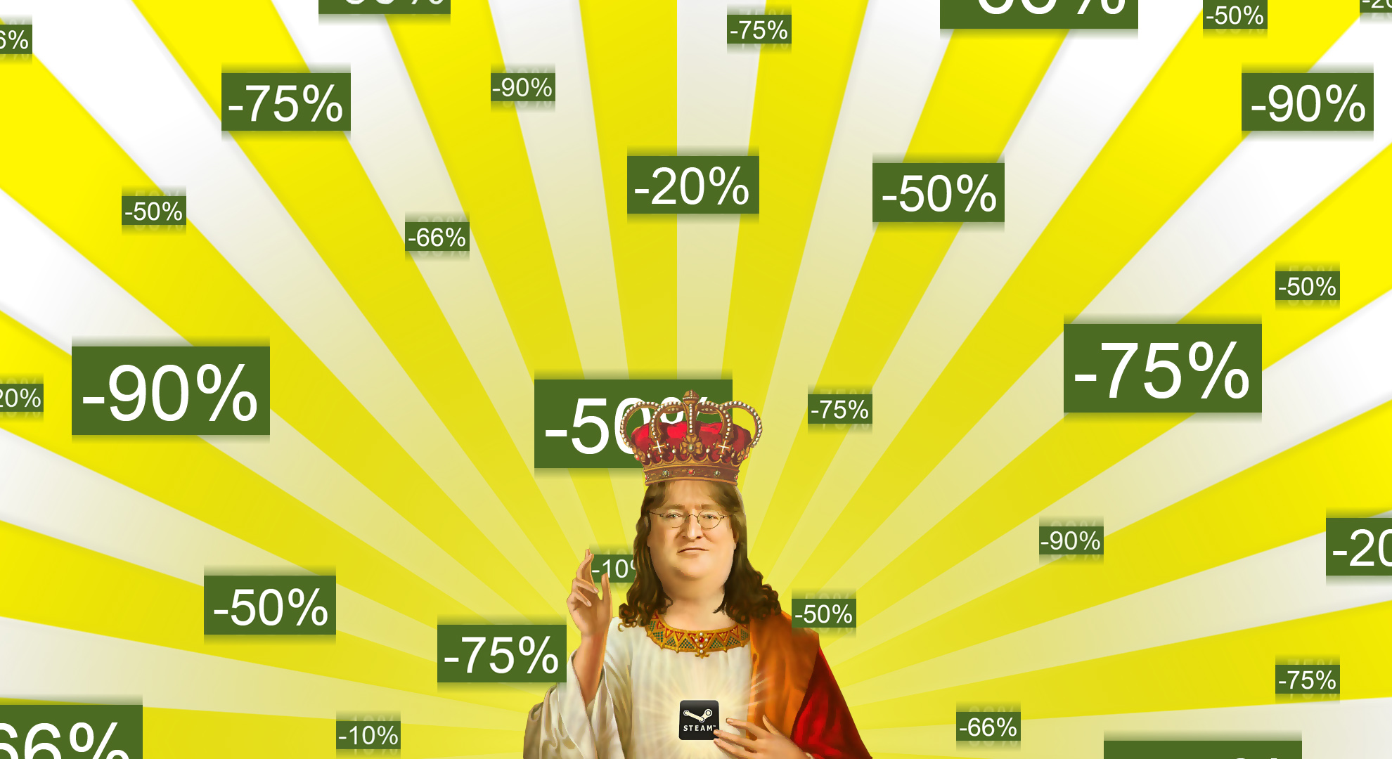 http://images.eurogamer.net/2014/usgamer/Steam-Sale-Banner-01.jpg