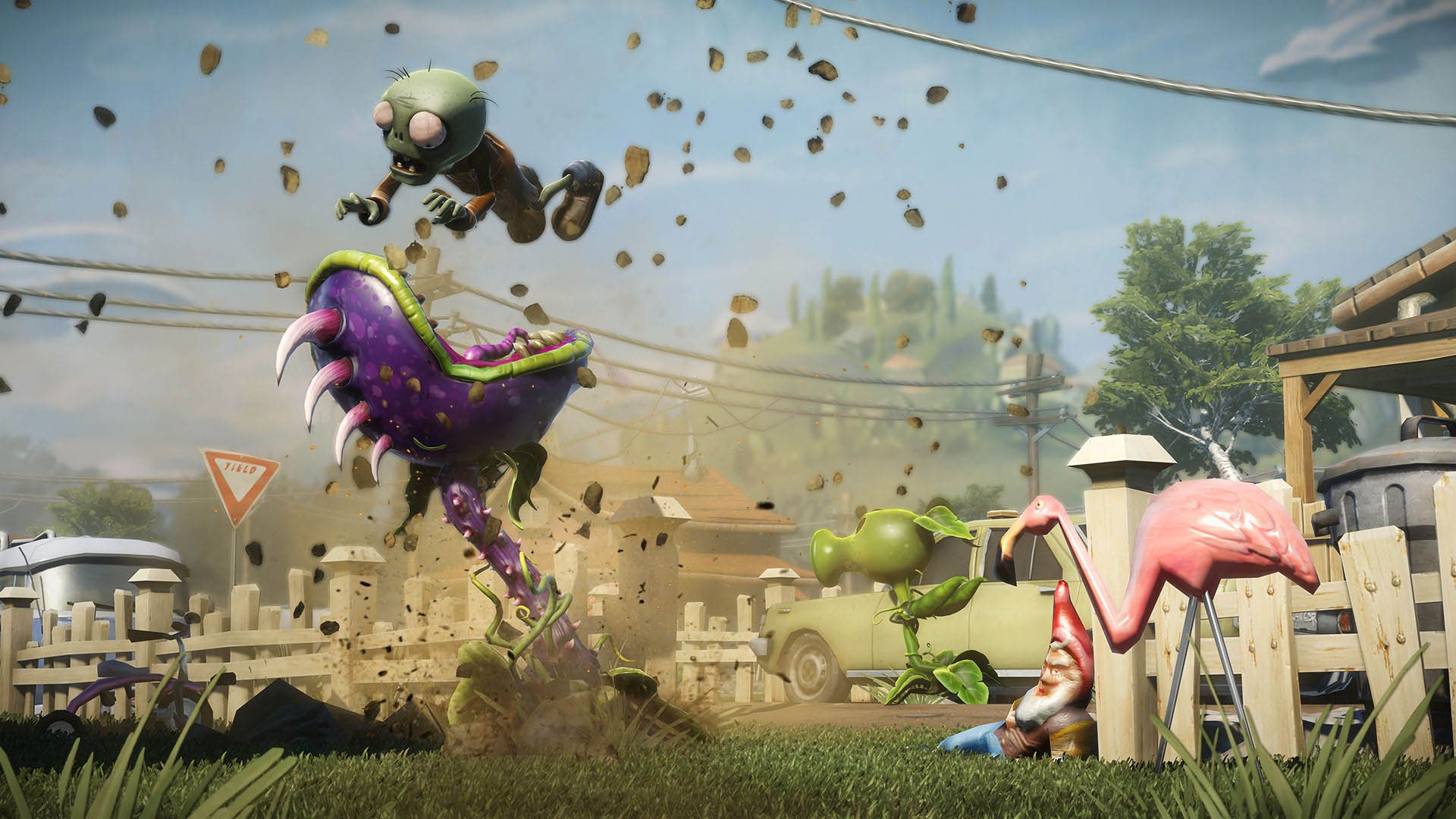 What Are The Best Xbox One Games Usgamer