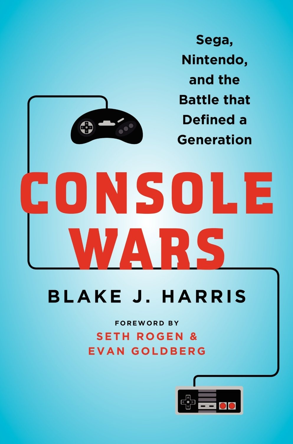 console-wars-business-book