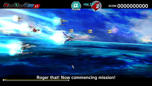 Dariusburst_Chronicle_Saviours_screenshot_1