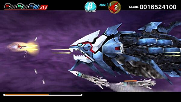 Dariusburst_Chronicle_Saviours_screenshot_2