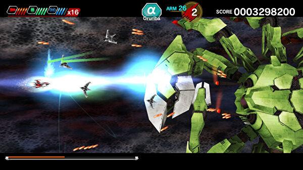 Dariusburst_Chronicle_Saviours_screenshot_3