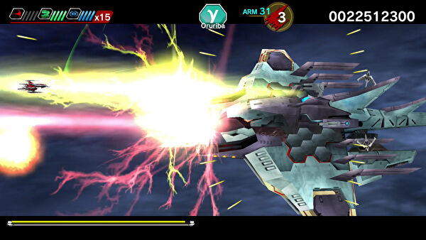 Dariusburst_Chronicle_Saviours_screenshot_4