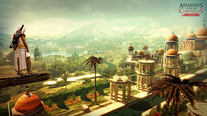 Assassin_s_Creed_Chronicles_India_1