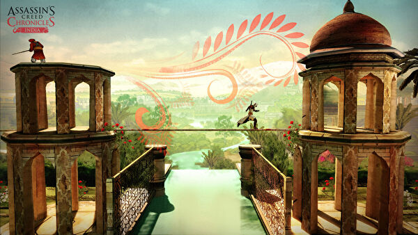 Assassin_s_Creed_Chronicles_India_2