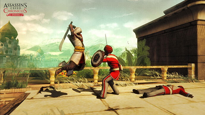 Assassin_s_Creed_Chronicles_India_3